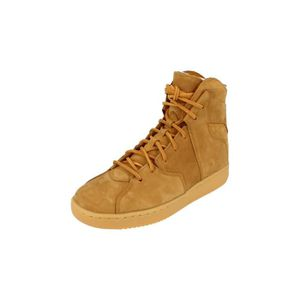 BASKET Nike Air Jordan Westbrook 0.2 Hommes Hi Top Basket