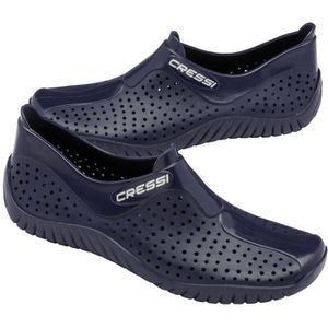 BATEAUX Cressi Water Swimming Beach Shoes For Adults And K
