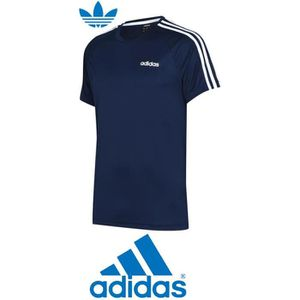 cheap for sale 100% quality wholesale online Tee shirt adidas climalite homme