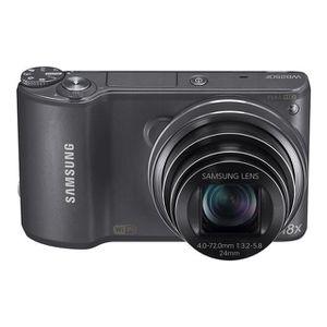 APPAREIL PHOTO COMPACT Samsung WB250F Appareil photo numérique