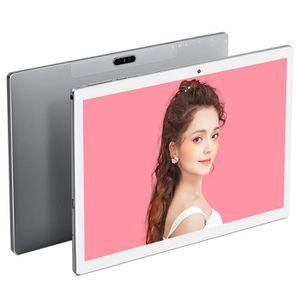 TABLETTE TACTILE Tablette Tactile Teclast M30 64GO 10,1 pouces 4G P