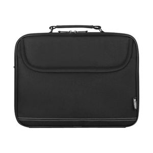 SACOCHE INFORMATIQUE URBAN FACTORY Sacoche ordinateur Activ'Bag Laptop