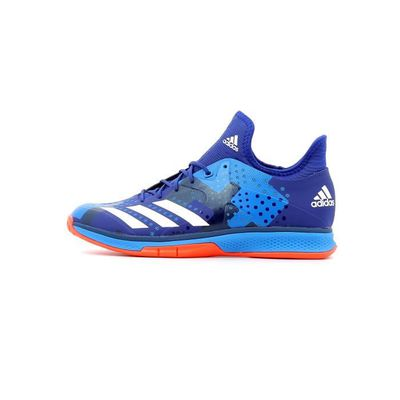 Chaussure de handball Adidas Counterblast Bounce coloris