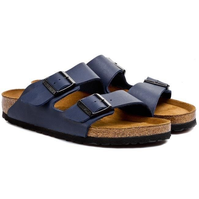 birkenstock mules arizona homme. Black Bedroom Furniture Sets. Home Design Ideas