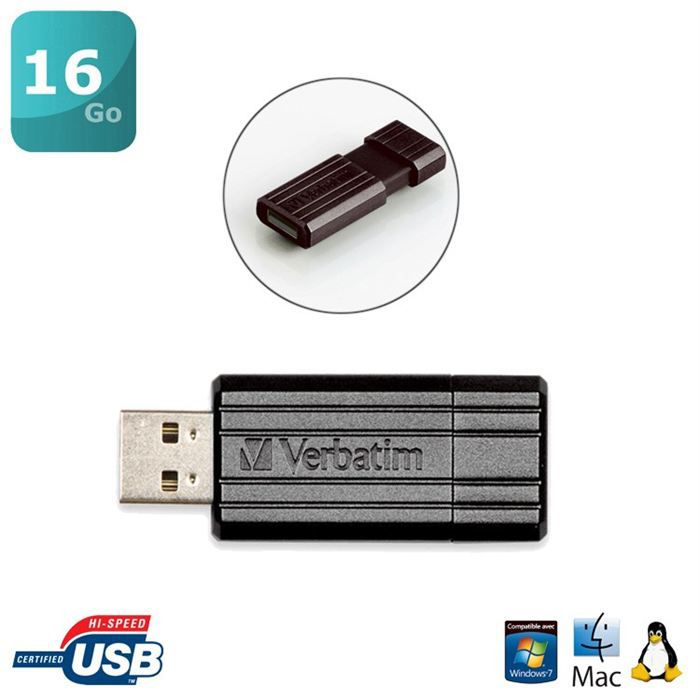 TianranRT Baseus S-09Awireless voiture Bluetooth Lecteur MP3 FM LCD SD Kit de chargeur USB