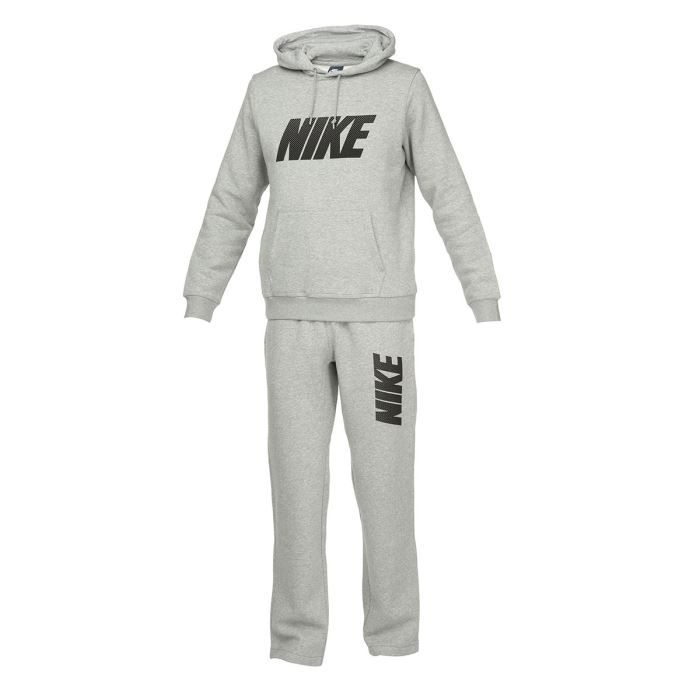 survetement jogging nike homme
