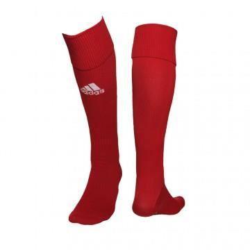 MILANO SOCK - Chaussettes Footba...