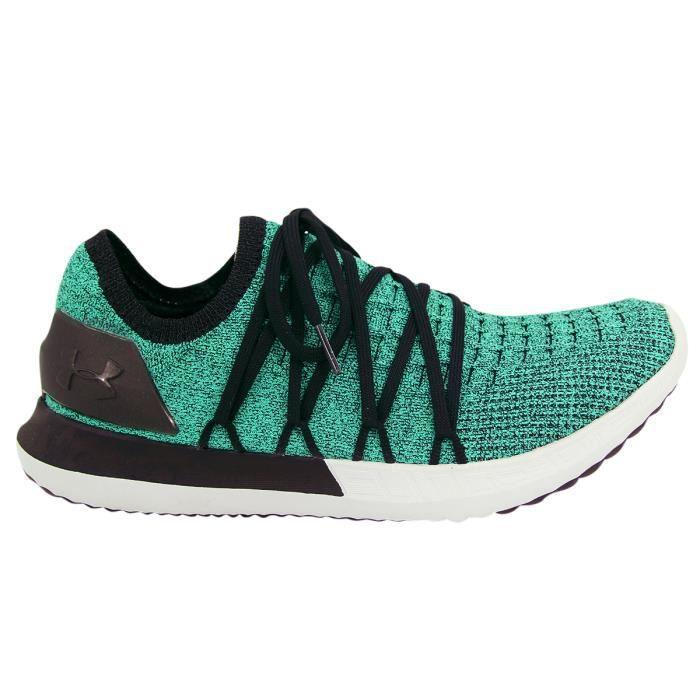 Chaussures running Synthétique SPEEDFORM SLINGSHOT