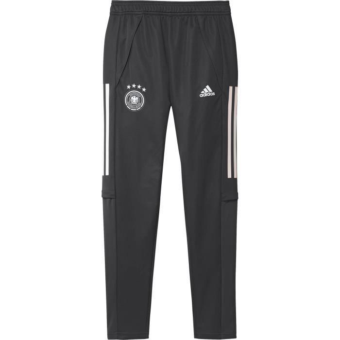 Pantalon training junior Allemagne
