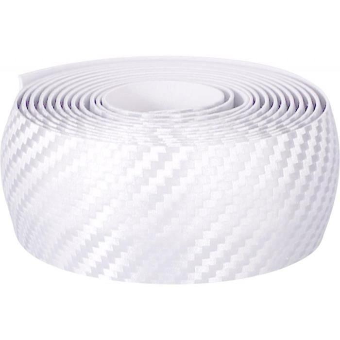 VELOX - Guidoline Karbon - Blanc