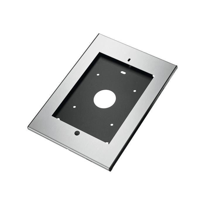 Vogel's TabLock PTS 1213 - Boîtier de protection - pour Apple iPad Air