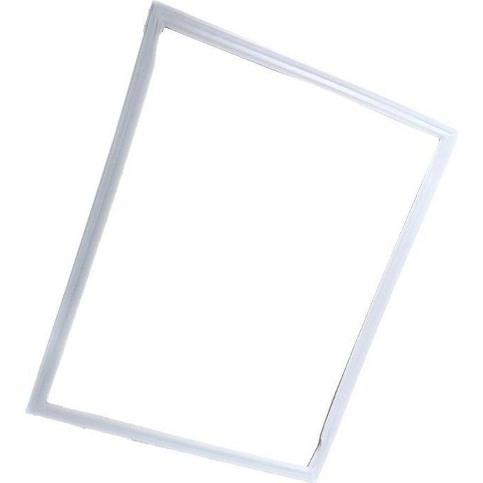 Joint de porte(partie congélateur) - Réfrigérateur, congélateur - WHIRLPOOL (39235)