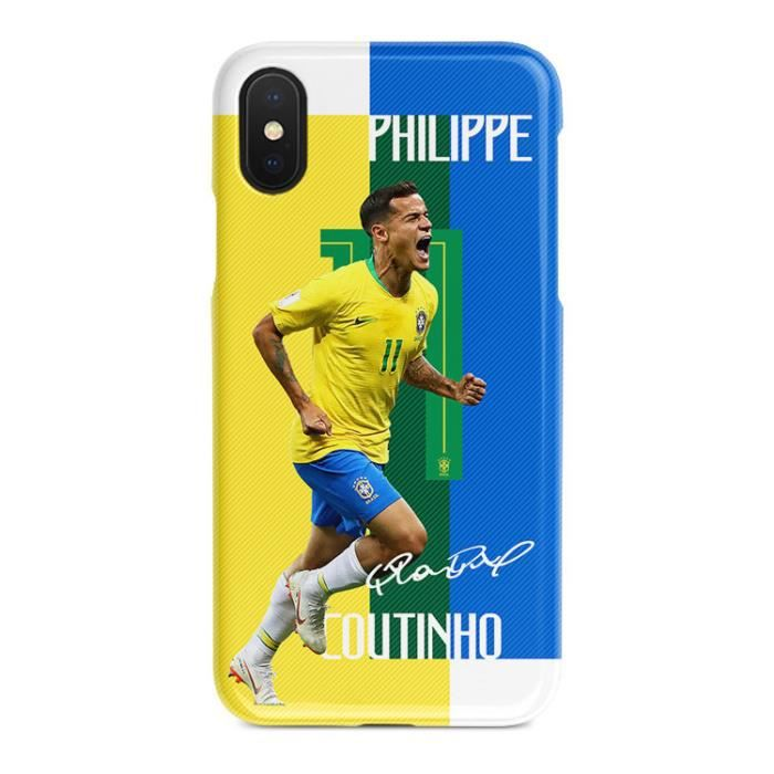 vup coque iphone xr