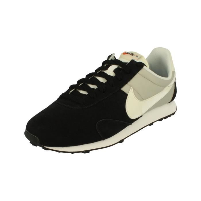 on sale 2ace0 cd177 Nike Pre Montreal 17 Hommes Running Trainers 898031 Sneakers Chaussures 001