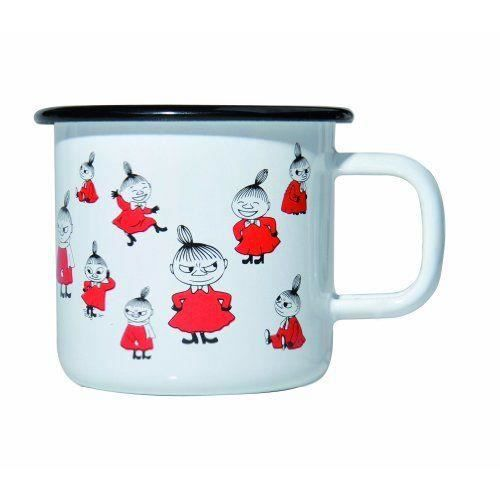 muurla moomin mug en mail jolimie blanc achat vente bol mug mazagran les soldes sur. Black Bedroom Furniture Sets. Home Design Ideas