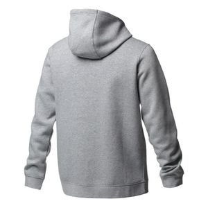 new release detailed pictures clearance sale Sweat Nike - Achat / Vente Sweat Nike pas cher - Black ...