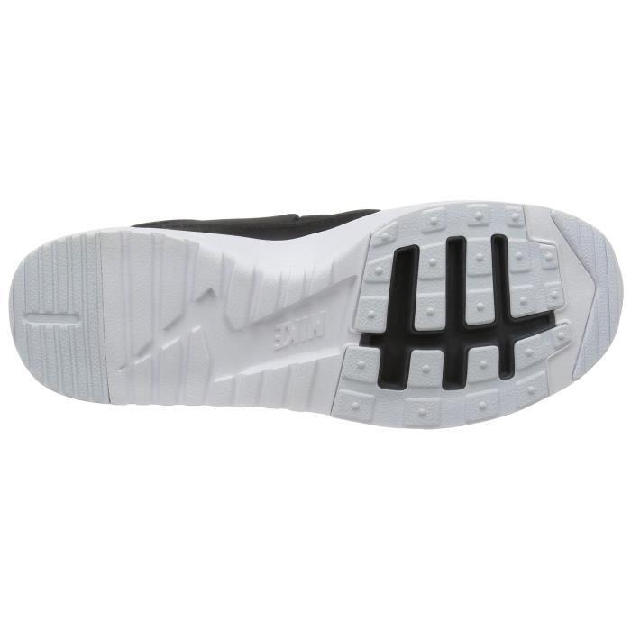 Nike w air max thea ultra pour femmes  'course à pied 3JKECB Taille-36 1-2