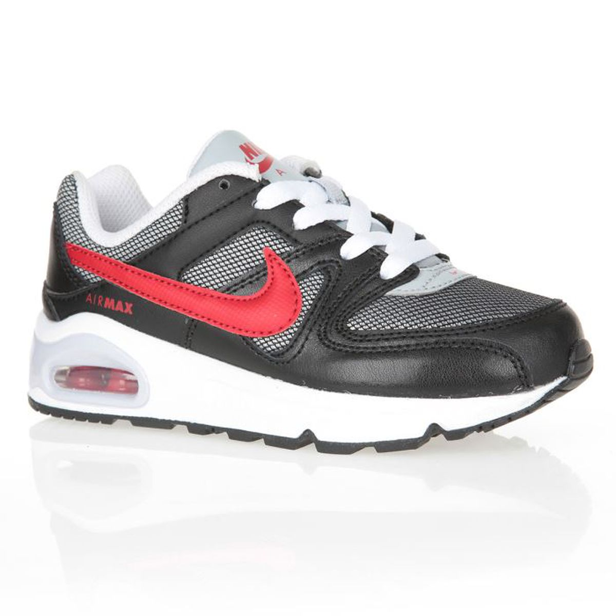 nike air max pas cher enfant. Black Bedroom Furniture Sets. Home Design Ideas