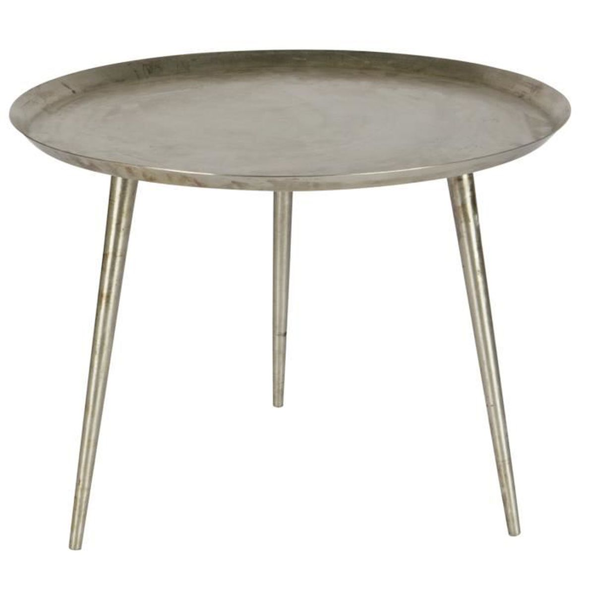 Table d appoint argent achat vente table d appoint for Table d appoint moderne