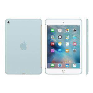HOUSSE TABLETTE TACTILE APPLE Coque de protection en silione pour iPad min