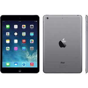 ipad mini 2 achat vente ipad mini 2 pas cher cdiscount. Black Bedroom Furniture Sets. Home Design Ideas