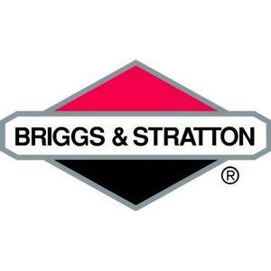 FILTRE A AIR Briggs & Stratton Stens 102–525Filtre à air Rempl