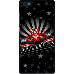 coque pour huawei voiture