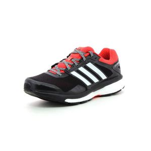 good out x cheapest for whole family Adidas glide boost