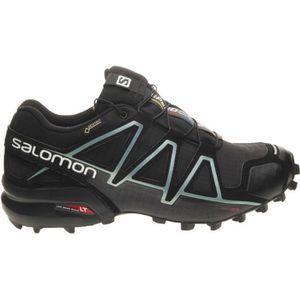 salomon speedcross 4 gtx femme pas cher uk 36