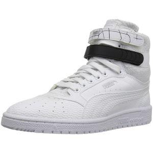 Chaussures Puma Basket Ball Achat Vente Chaussures Puma
