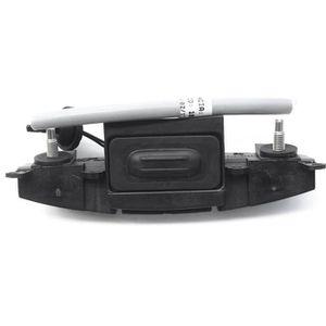 Interrupteur douverture de hayon interrupteur douverture de hayon ouvre-couvercle de coffre 25380AX60B adapt/é pour Nissan Micra 2002-2010 K12