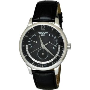 tissot tradition homme