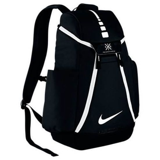 20 Hoops Max Air Sac Dos A Nike Team Elite xw7qB4gq