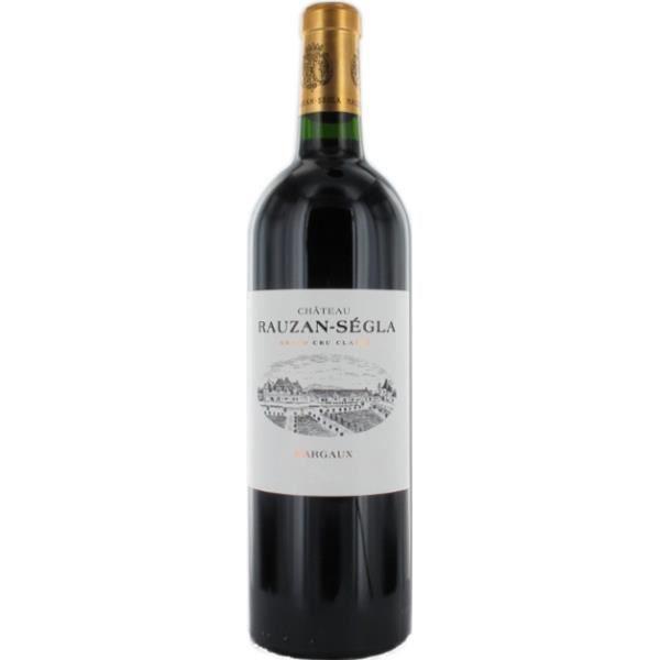 RAUZAN SEGLA 2012 - MARGAUX - 750 ml