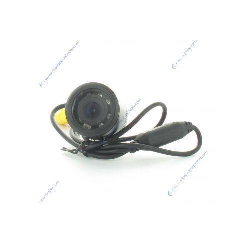 Caméra de recul à percer - 90° CMOS110