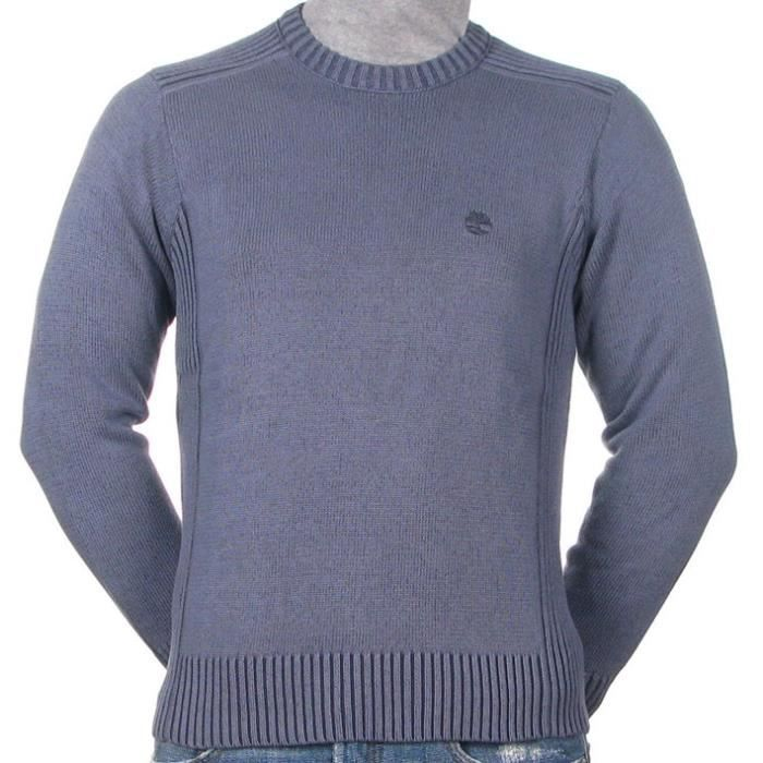 Pull Timberland Classique