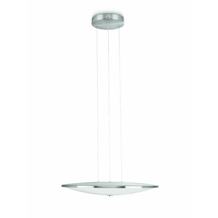 Philips - 409011716 - Suspension Led Myliving