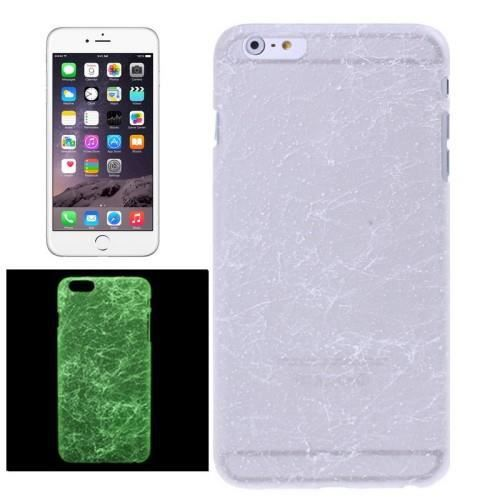 coque iphone 6 fluorescent