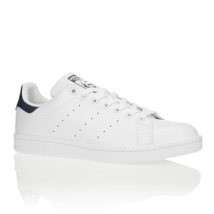basket stan smith original