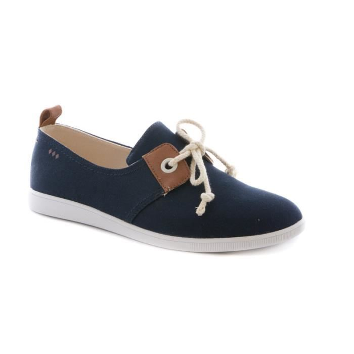 Chaussures Armistice Stone One Fashion femme