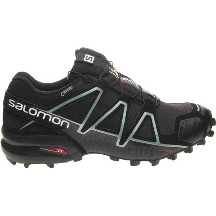 salomon speedcross 4 gtx femme pas cher originale