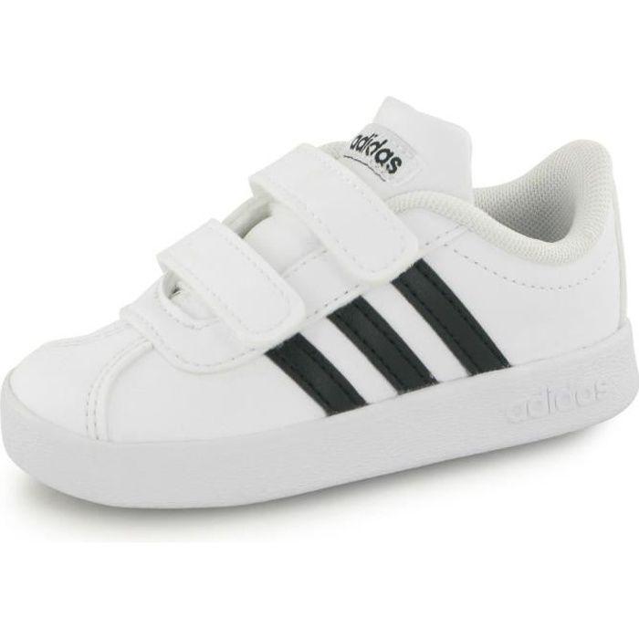 chaussure garcon 24 adidas