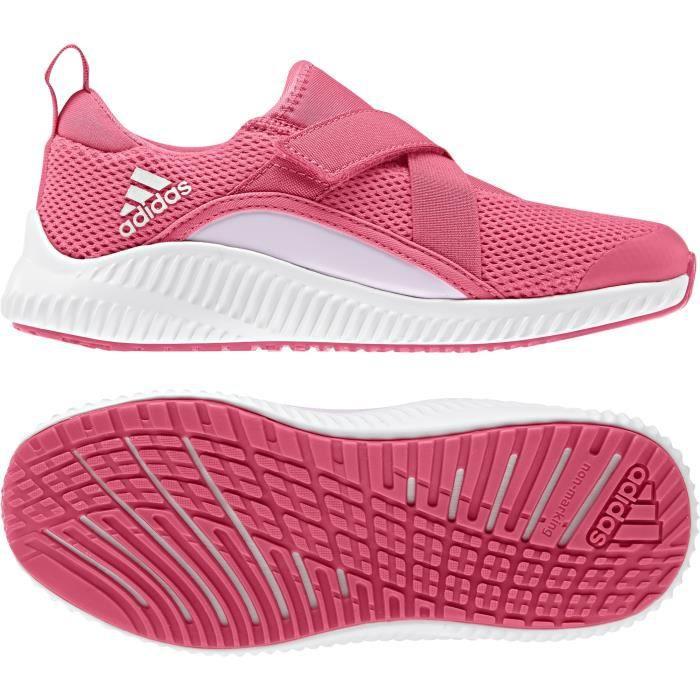 Chaussures de running adidas FortaRun X Prix pas cher
