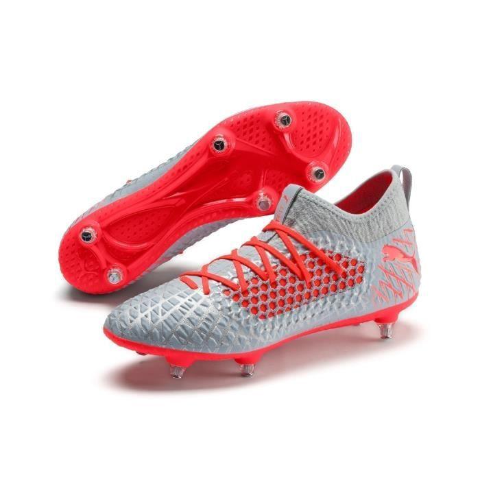 chaussure puma future