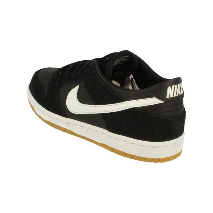 Hommes Trainers Nike Sneakers Pro Dunk Zoom Low 854866 Sb 19 Chaussures qRqgwXOxU