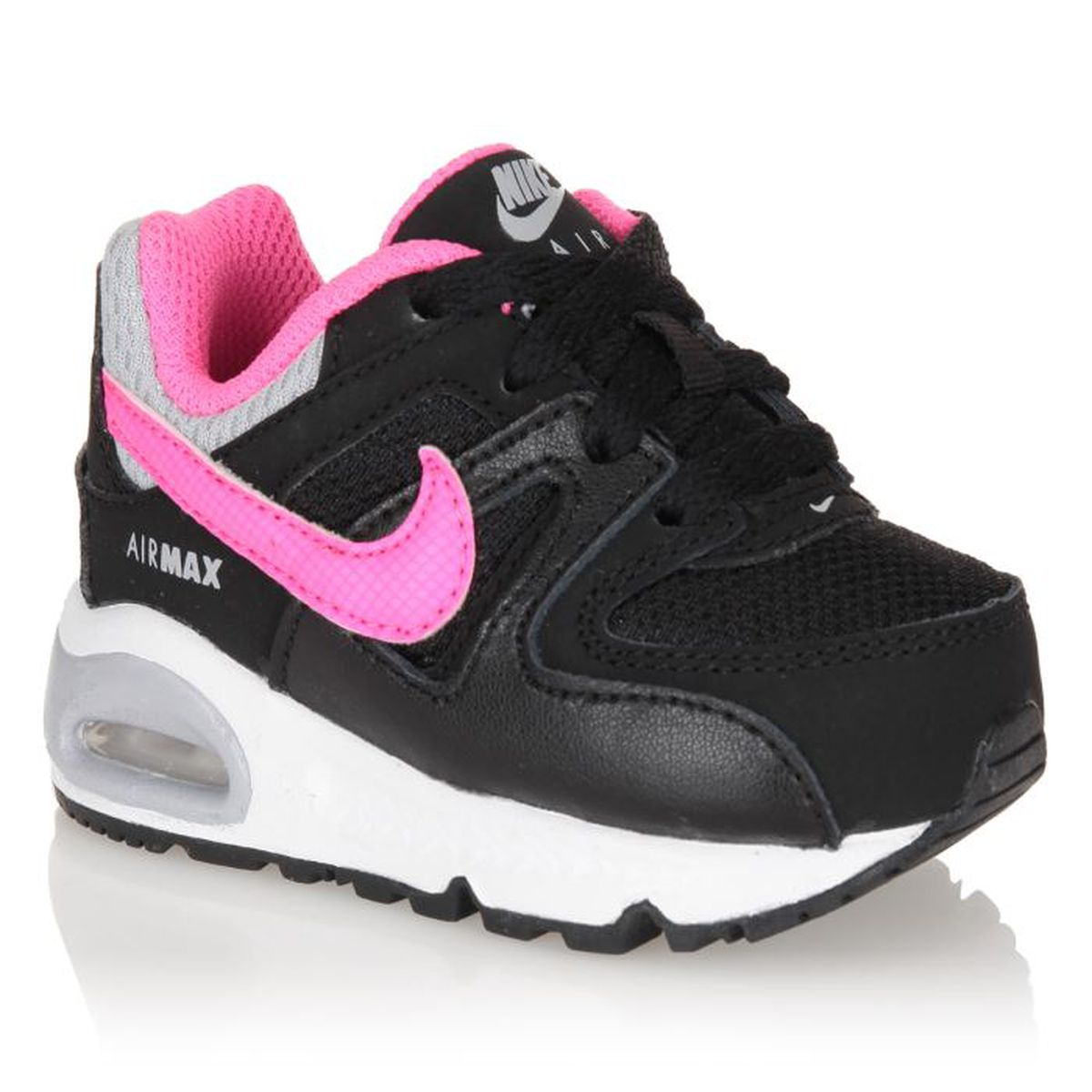 nike air max enfant fille pas cher salford van hire. Black Bedroom Furniture Sets. Home Design Ideas