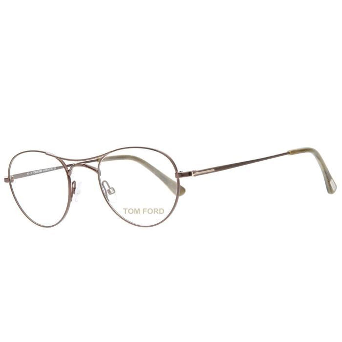 Achat Frames Lunettes Vente Tom Ford Optical De Ft5331 48 036 mN8nP0yvwO