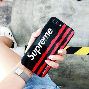 coque iphone x s max supreme