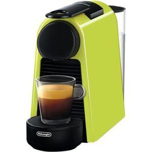 MACHINE À CAFÉ De'Longhi Essenza Mini EN85.L Machine à café 19 ba
