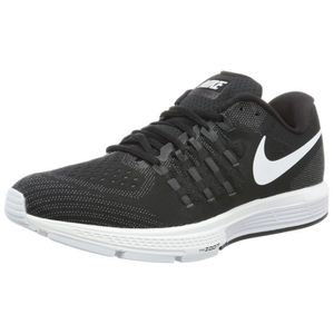 Nike Air Zoom Vomero 11 Chaussures de course WC24U 38 boGMOK